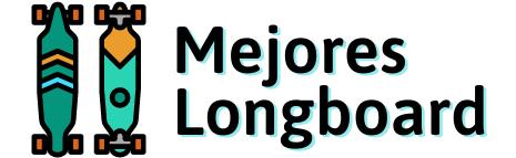 Mejores Longboard